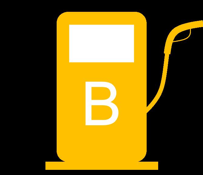 Benziner